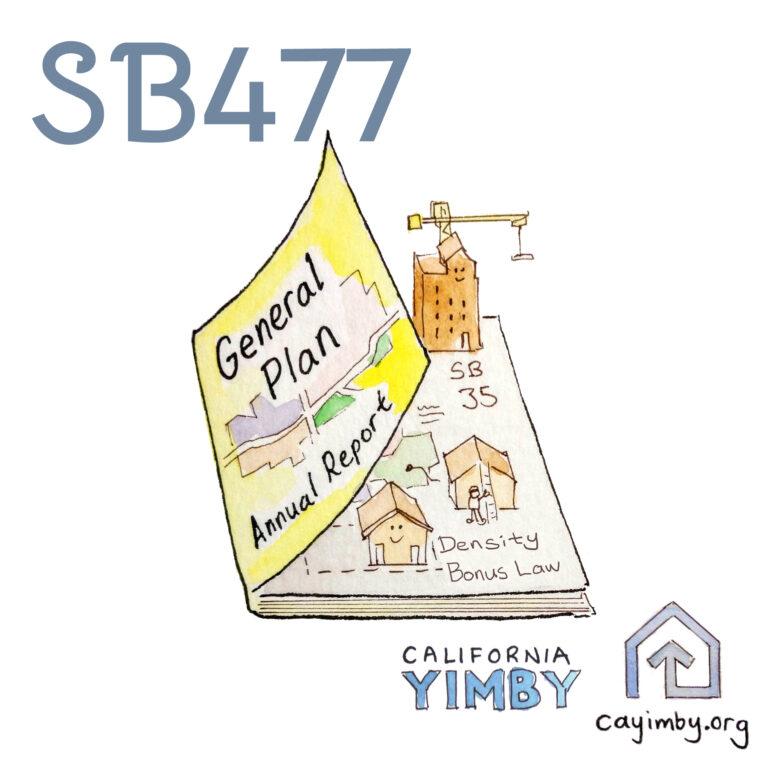 SB 477